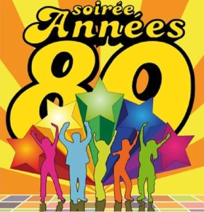 image-annee-80
