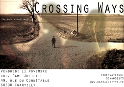 crossing-ways-affiche-2016-11-11-dame-juliette