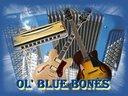 logo_Ol_Blue_Bones